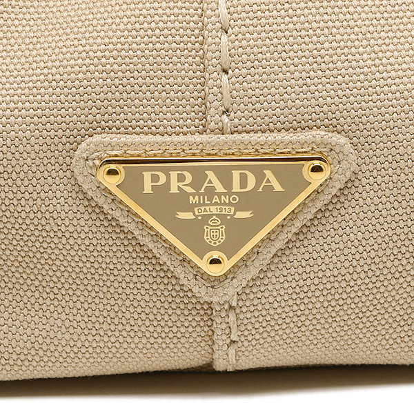 223a5db93843 ... purchase prada bags prada 1bg439 zki f0065 canapa borsa shoulder bags  corda 2 way bag 709d1