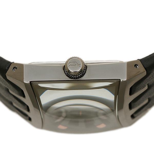 폴리스 시계 맨즈 POLICE PL13420 JSU/13 DIMENSION 5 기압 방수 손목시계 워치 BLACK/SILVER/GOLD