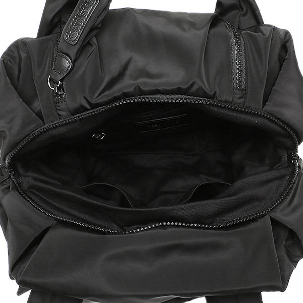 시바이크로에 SEE BY CHLOE 레이디스 9 S7838 P140 BHK 조이 라이더 JOY RIDER SMALL SHOULDER BAG 토트 백 BLACK