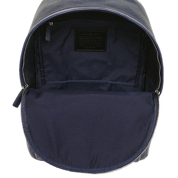 Brand Shop AXES | Rakuten Global Market: Michael course bag ...
