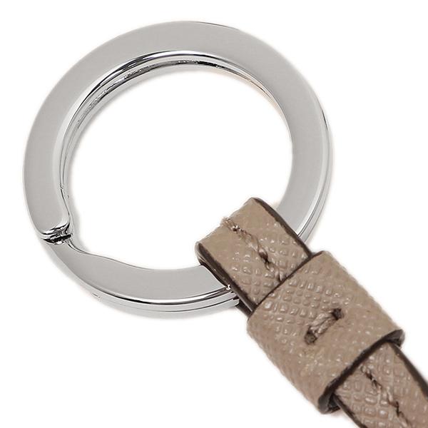 새-바치 지갑 TORY BURCH 레이디스 11169105 036 ROBINSON ZIP COIN CASE 동전 지갑・코인 케이스 FRENCH GRAY
