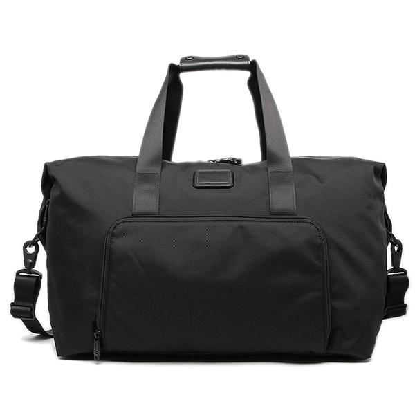 Brand Shop AXES: Tumi bag 22159 D2 TUMI Alpha