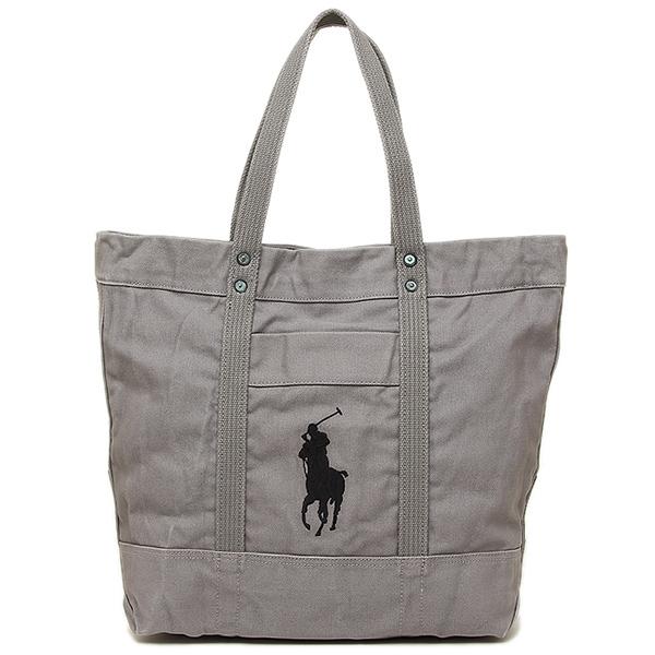 Brand Shop AXES | Rakuten Global Market: Polo Ralph Lauren bag ...