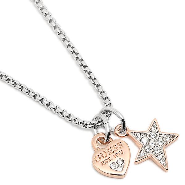 Brand Shop AXES Rakuten Global Market Guess necklace GUESS