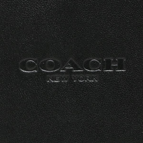 코치 숄더백 아울렛 COACH F72220 BLK 블랙