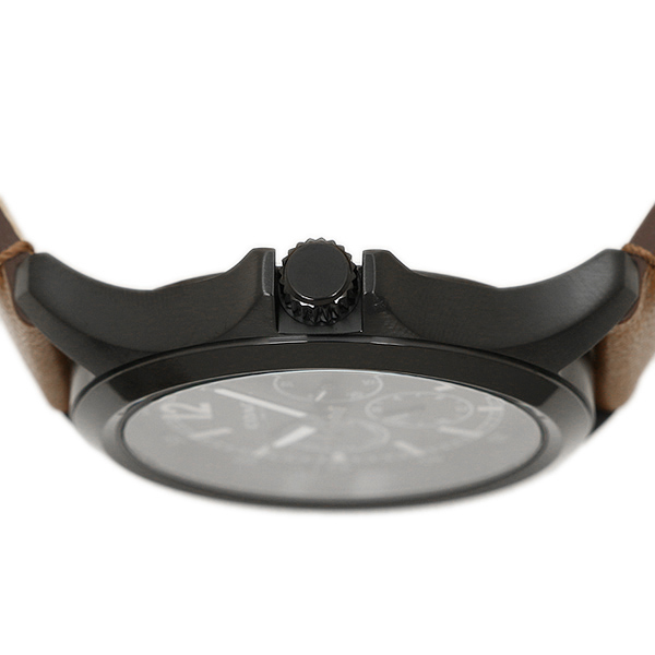 코치 손목시계 아울렛 COACH W5007 BK/SD블랙/서들