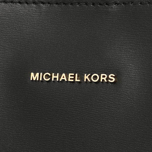마이케르코스토트밧그 MICHAEL KORS 30 F6GE4T2L 001 블랙