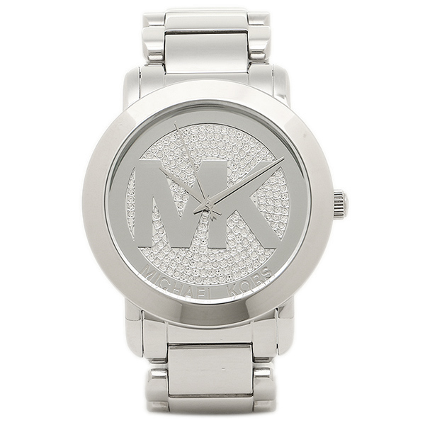 michael kors outlet watches