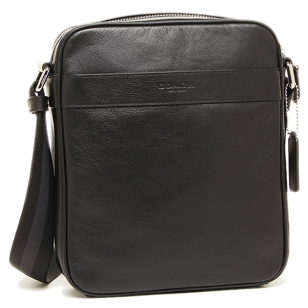 f64ca94a4b0b ... promo code for coach shoulder bag outlet coach f54782 blk black fcb6e  9f867