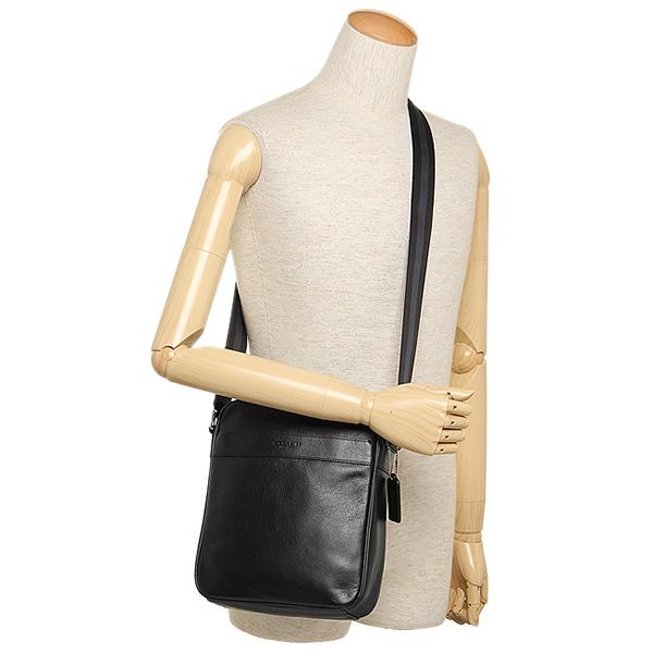 Brand Shop AXES  Coach shoulder bag outlet COACH F54782 BLK black ... 314ec4f815