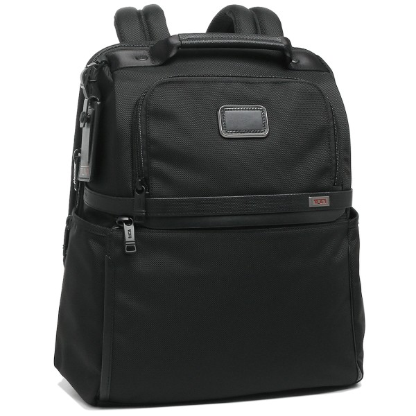 ad2a9eb04b Tumi bag TUMI 26177 D2 ALPHA Alpha slim-solutions-Pack briefs men s backpack