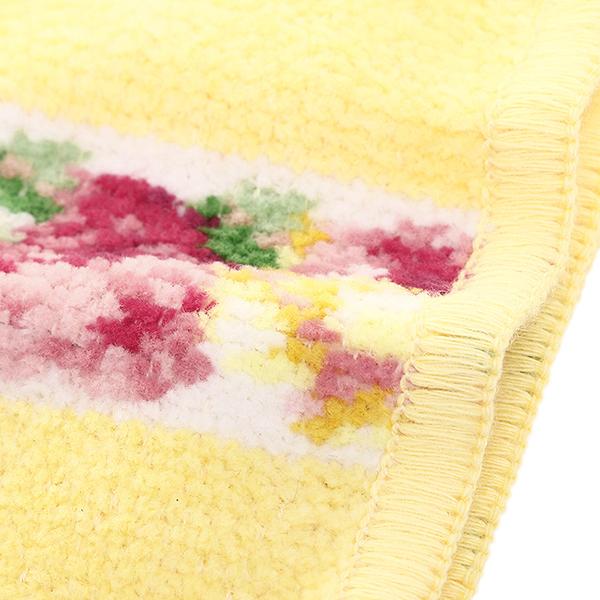 能选feira FEILER feirataoruhankachi FEILER AIDA WHITE阿伊达白手毛巾的4彩色