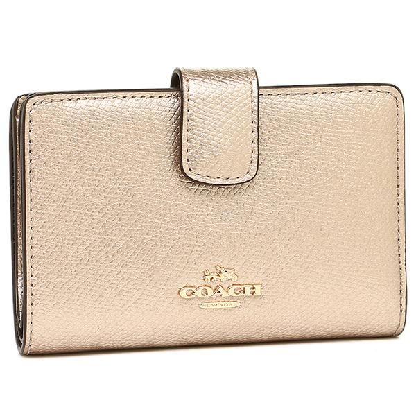 outlet for coach purses aw4y  Coach purse outlet COACH F54010 IMLH4