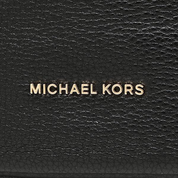 마이클 코스 숄더백 MICHAEL KORS 30 F6GL6M3L 001 블랙