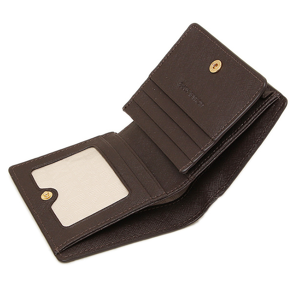 a0d7ba8d0986 Buy michael kors bifold wallet > OFF65% Discounted