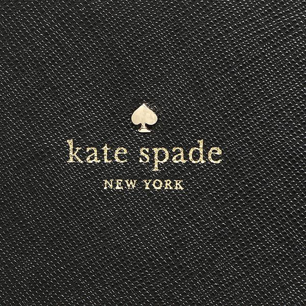 케이트 스페이드 토트 백 KATE SPADE PXRU7352 974 레이디스 멀티