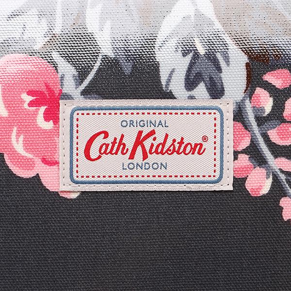 캐스킷드손한드밧그 CATH KIDSTON 593038 레이디스 챠콜