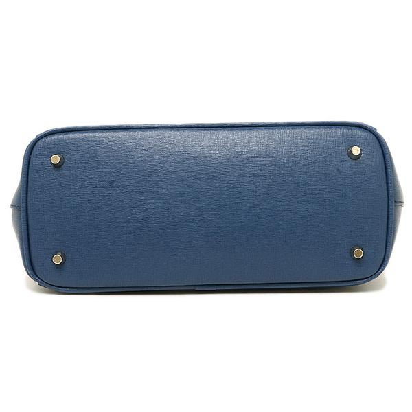 후르라쇼르다밧그 FURLA 835107 BHR7 B30 BLB 코발트 블루