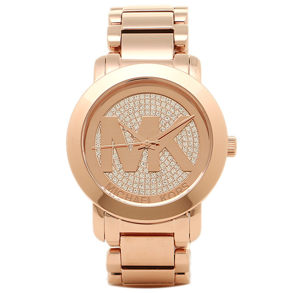 db1acbb88c0b Brand Shop AXES  Michael Kors watches outlet MK3394 MICHAEL KORS ...