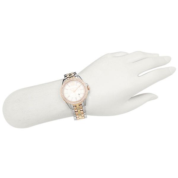마이클 코스 손목시계 아울렛 MICHAEL KORS MK3578 실버 골드 로즈 골드