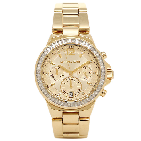 michael kors watches outlet