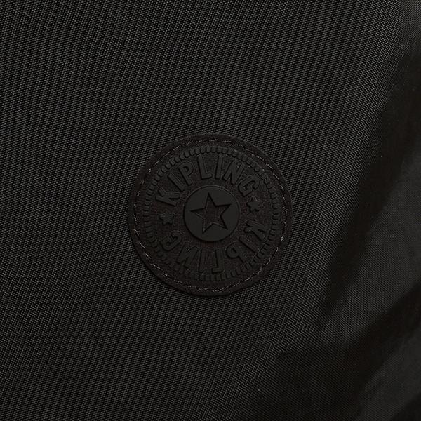 Kipling 숄더백 KIPLING K15350 900 레이디스 블랙