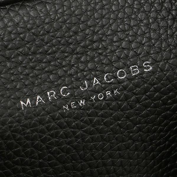 마크 제이콥스 숄더백 MARC JACOBS M0008282 001 레이디스 블랙