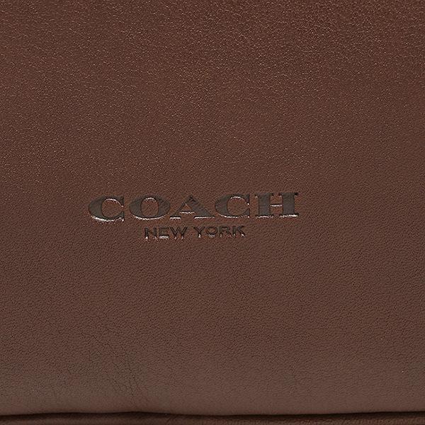 코치 비즈니스 가방 COACH 54908 QBMAH 브라운