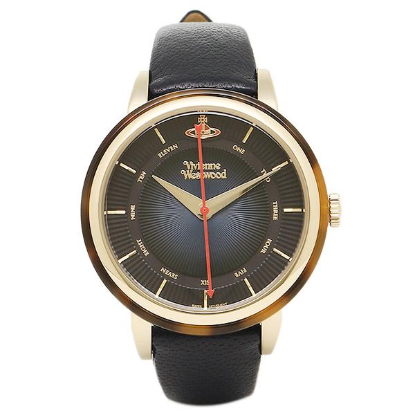 ヴィヴィアンウエストウッド レディース腕時計 ゴールド VIVIENNE VIVIENNE WESTWOOD WESTWOOD VV158BLBL ブルー ゴールド, 添上郡:280629d3 --- sunward.msk.ru