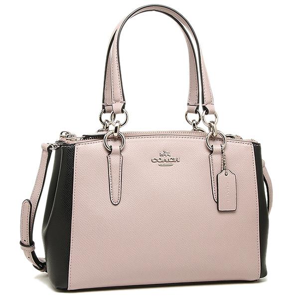 Brand Shop AXES | Rakuten Global Market: Coach shoulder bag COACH ...