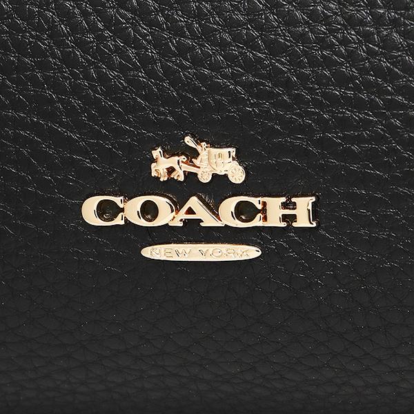 코치 숄더백 아울렛 COACH F55661 IMBLK 블랙