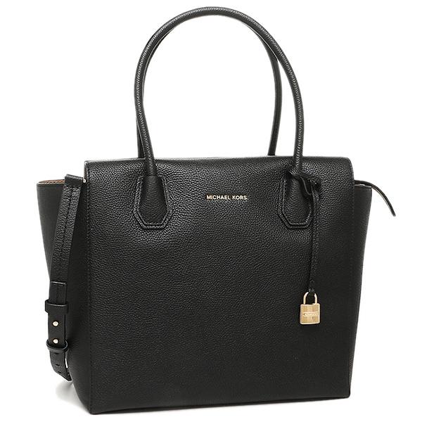 c06ce5589543 Brand Shop AXES  Michael Kors shoulder bag MICHAEL KORS 30H6GM9S3L ...