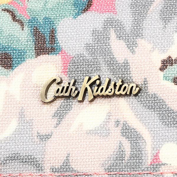 카스 키드 손 숄더백 CATH KIDSTON 594325 레이디스 핑크