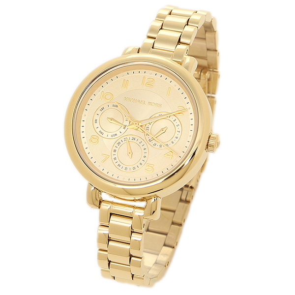 Free shipping BOTH ways on michael kors watches, from our vast selection of styles. Fast delivery, and 24/7/ real-person service with a smile. Click or call