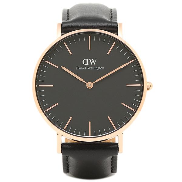 brand shop axes rakuten global market daniel wellington watch daniel wellington dw00100139. Black Bedroom Furniture Sets. Home Design Ideas