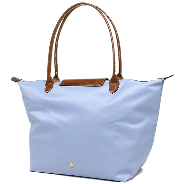 ronshampuriajutotobaggu L 1899 089 A30女士蓝色