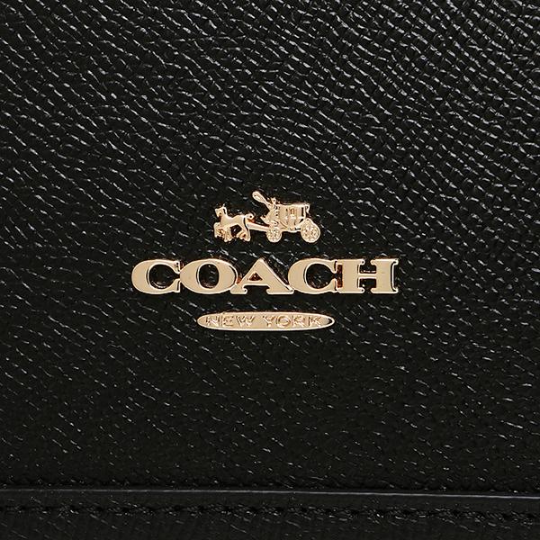 코치 숄더백 아울렛 COACH F57524 IMBLK 블랙