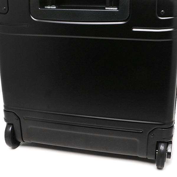 Zero Halliburton旅行箱ZERO HALLIBURTON ZRG217-BK 94113-01黑色