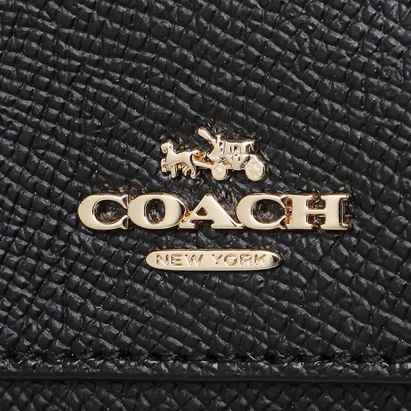 코치 COACH 숄더백 아울렛 F57521 IMBLK 블랙