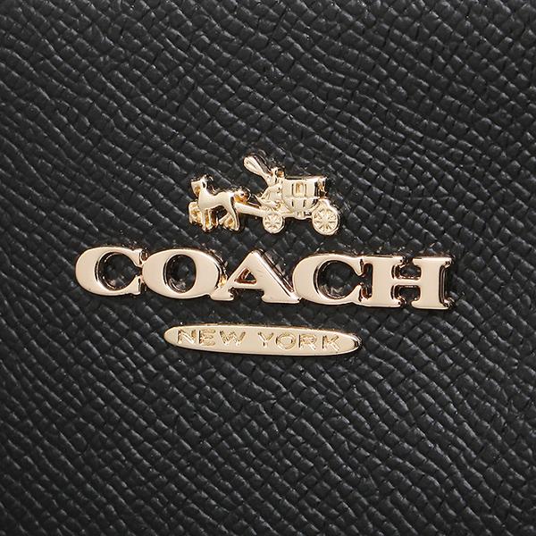코치 토트 백 아울렛 COACH F57526 IMBLK 블랙