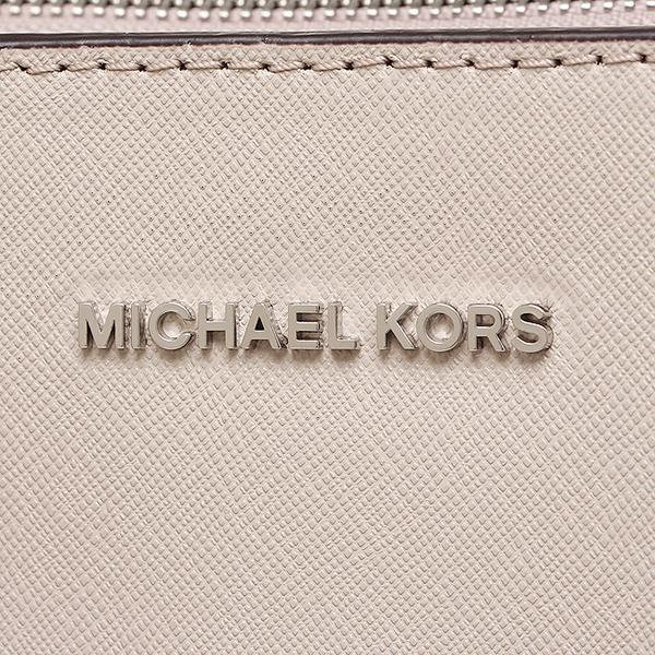 마이클 코스 숄더백 MICHAEL KORS 30 S6SS7S3L 092 베이지