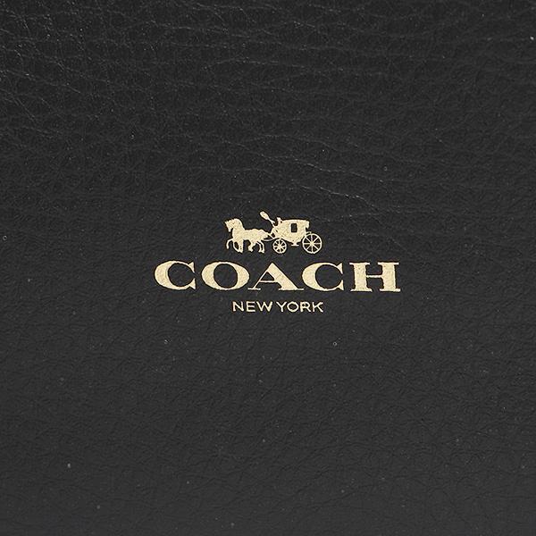 코치 토트 백 아울렛 COACH F58660 IMLON 블랙