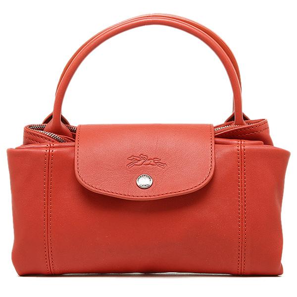 Longchamp大手提包LONGCHAMP 1515 737 A29女士线程