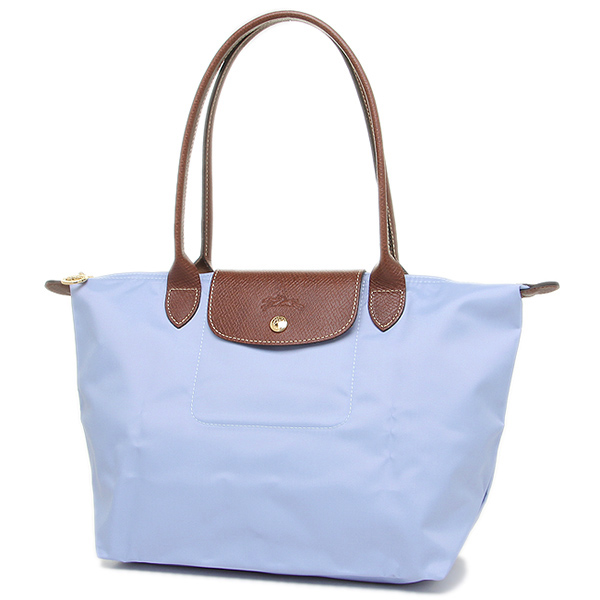 ronshampuriajutotobaggu S 2605 089 A30女士蓝色