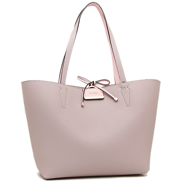 Guess Baby Pink Handbag Photos Eleventyone