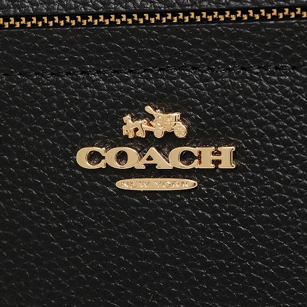 코치 COACH 토트 백 58874 LIBLK