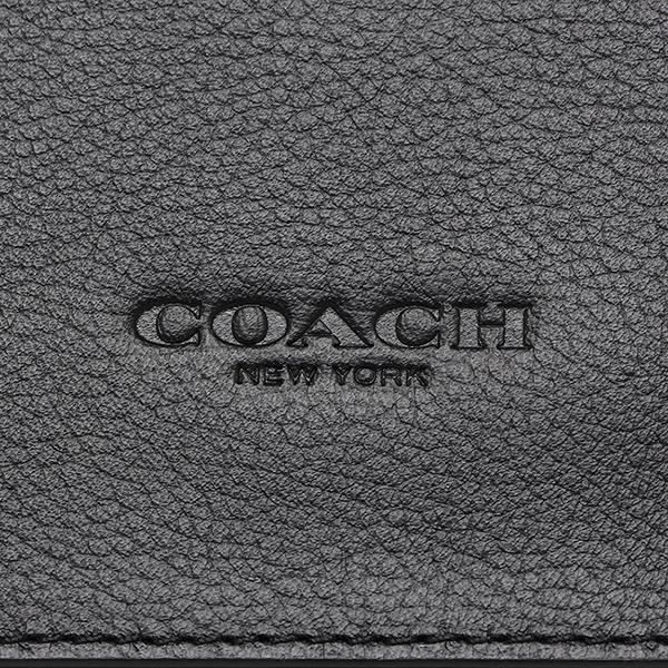 教练挎包奥特莱斯COACH F54792 BLK黑色