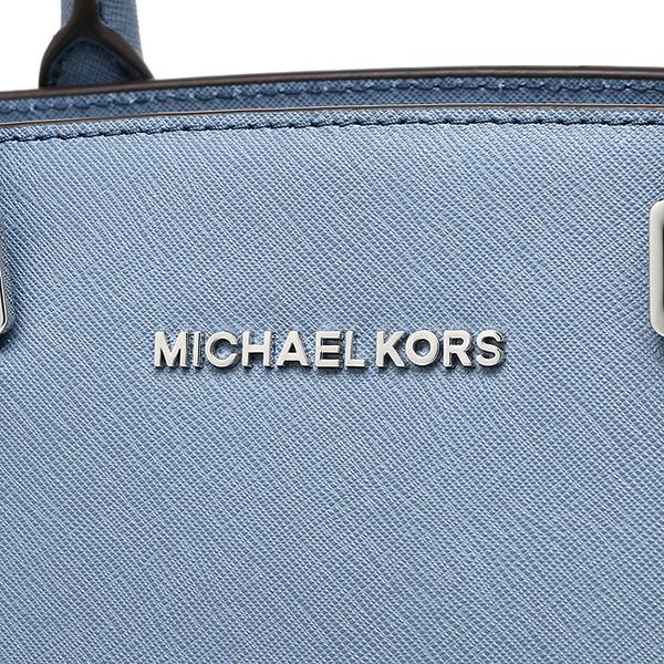 마이클 코스 숄더백 MICHAEL KORS 30 T3SLMS2L 405 블루
