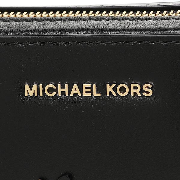 마이클 코스 숄더백 MICHAEL KORS 32 H6GFAM2L 001 블랙