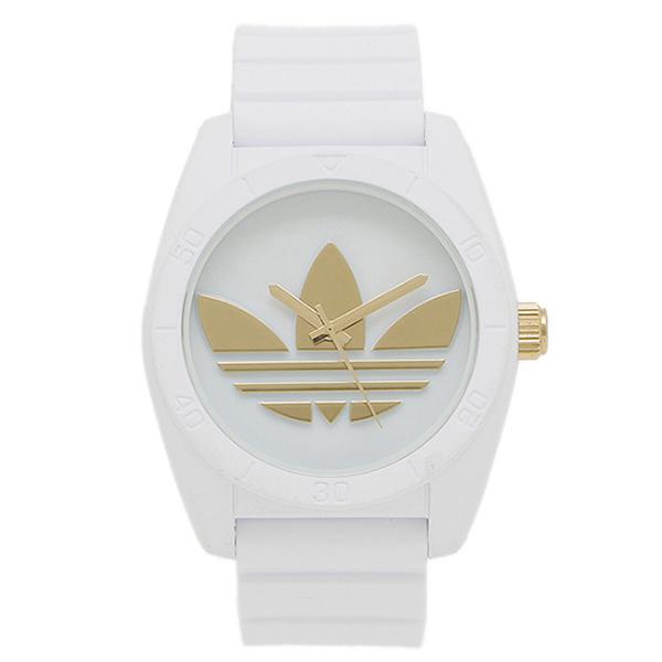 Adidas watch ADIDAS ADH2917 white